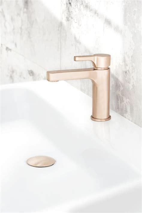copper taps bathroom best 25 copper taps ideas on pinterest taps copper fit