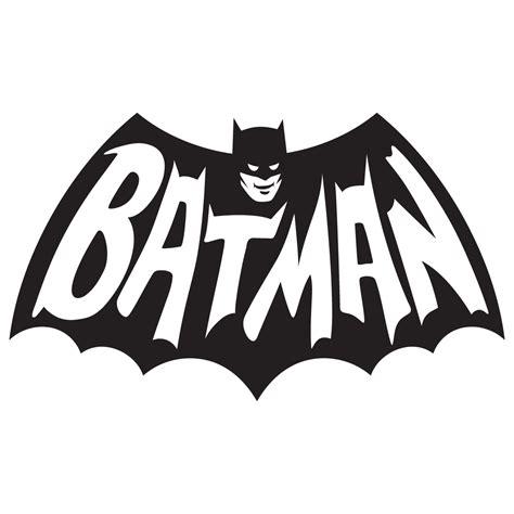 printable batman logo stickers batman vintage retro logo decal vinyl sticker seen on an