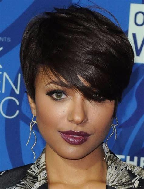 45 ravishing african american short hairstyles and africanamerican short hairstyles 2018 45 ravishing african