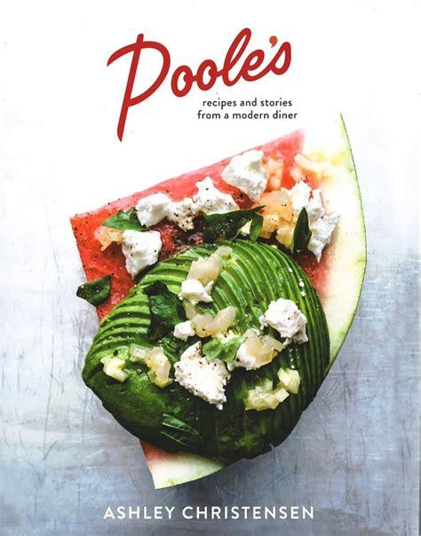 best cookbooks best cookbooks of 2016