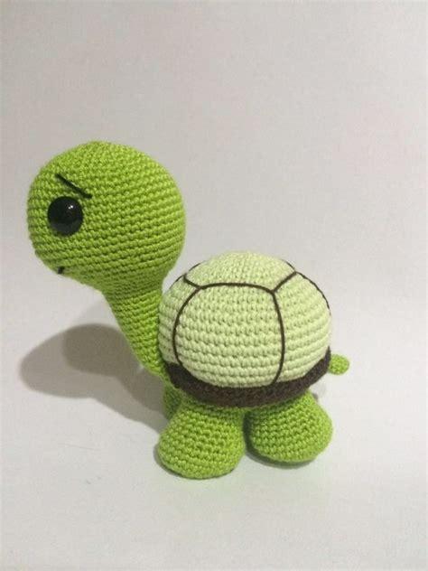 crochet pattern free cute free crochet amigurumi duck patterns slugom for
