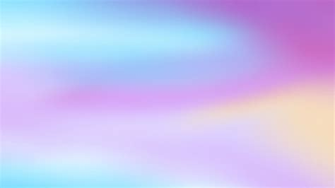 Wallpaper Hd Iphone Pastel | pastel wallpaper 24