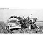 1960s Potato Farming Equipmentpng  Wikimedia Commons