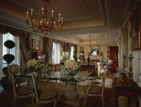 hotel royal suite four seasons george v prancis