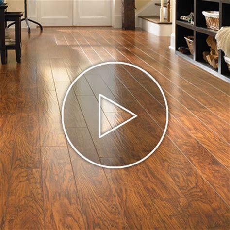 Flooring & Area Rugs, Home Flooring Ideas   Floors at The