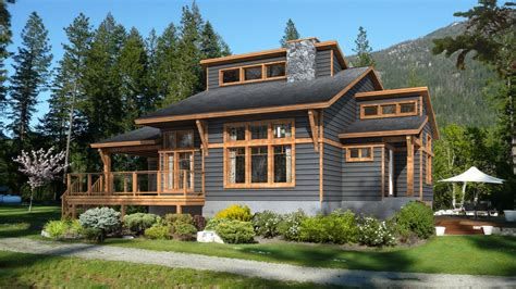 home hardware house design beaver homes and cottages kipawa
