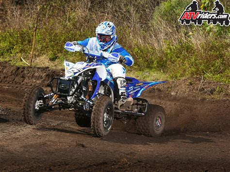 motocross atv yamaha atv for 2014 html autos weblog