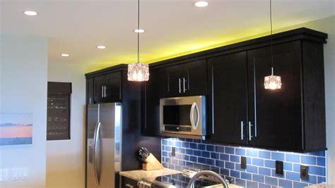 kitchen lighting design 19 kitchen lighting designs decorating ideas design trends