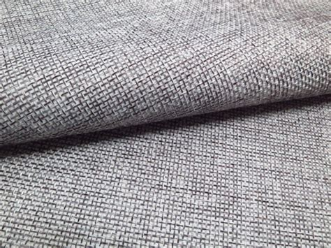 types of upholstery fabric sofa fabric types types of sofa fabrics with whole price