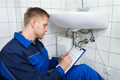Etobicoke Plumbing by 24 Hour Emergency Etobicoke Plumbers Plumber Ca On