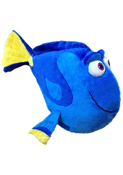 Where Can I Buy A Pillow Pet In A Store by Finding Dory 16 Quot Pillow Pet