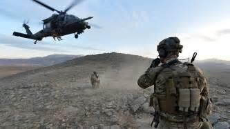 u s air career detail combat rescue officer