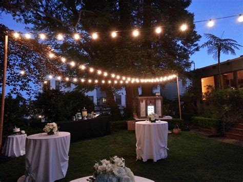 Italian Patio Lights Market Lights Hammond Events Service Catering And Event Planning