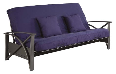 sears futon serta futon beds sears
