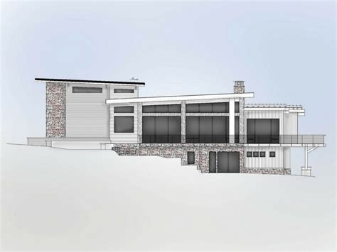 new custom home heber e builders utah home builder custom mountain contemporary home near park city e