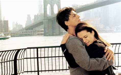 film love motarjam 20 best films of shah rukh khan photo15 india today