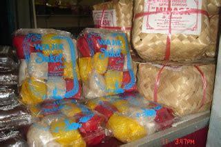 Keripik Singkong Coklat Buluk Lupa wisata kuliner pusat oleh oleh purwokerto