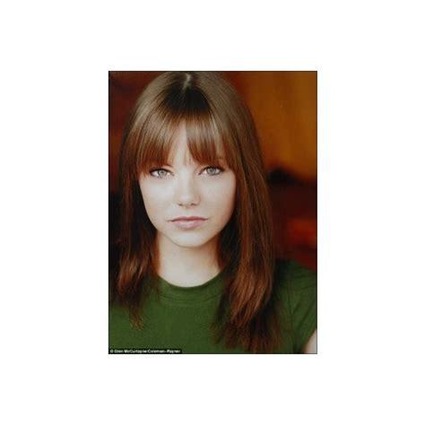 emma stone headshot 8 best headshots images on pinterest good looking women