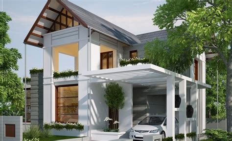 european house design pictures house style and plans