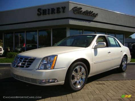 service manual security system 2011 cadillac dts auto