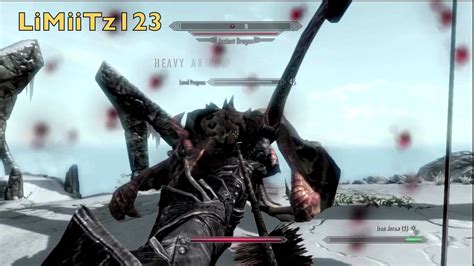 mod game saves ps3 skyrim ps3 modded game saves download pc simadiscount
