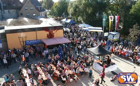 Bewerbung Ferienjob Sachs Schweinfurt 5000 Besucher Feierten In Schonungen Ein Dorffest Der Superlative Alleine 2600 Bratw 252 Rste