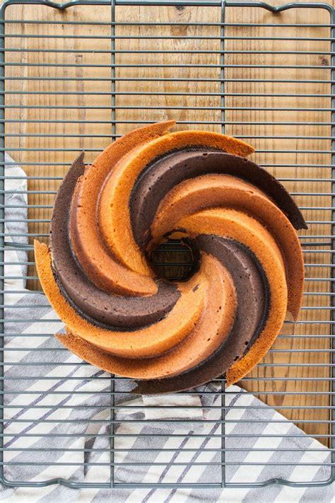 Cetakan Silikon Puding Cake Bundt Heritage top 25 ideas about patisserie cake on patisserie fancy desserts and petit gateau