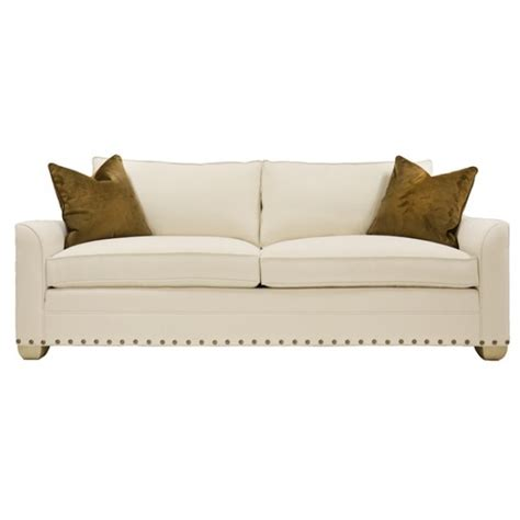 nicholas couch nicholas sofa