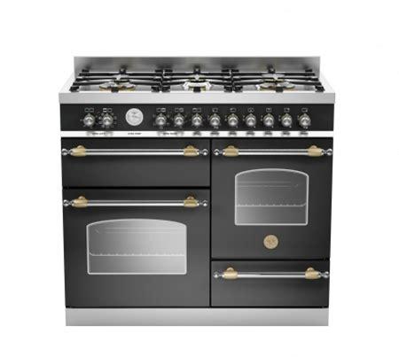 bertazzoni cucine cucine bertazzoni opinioni migliori posate acciaio inox