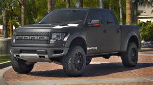 the only ford truck i d would buy that i got a lot of