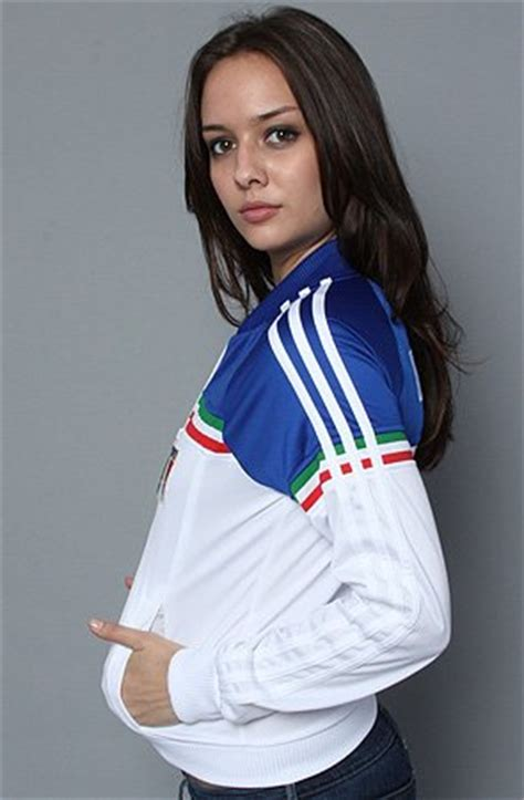 Jaket Adidas Stripe Sing Big Size sport adidas the italy 2010 world cup track jacket jackets for