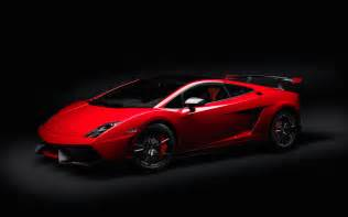 Lamborghini Gallardo Picture 2012 Lamborghini Gallardo Lp 570 4 Wallpapers Hd Wallpapers