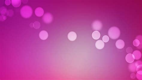 wallpaper pink light light pink wallpaper 1920x1080 45230