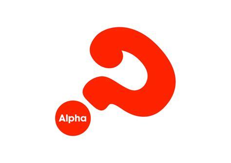 a for alpha 191 qu 233 es alpha institucional