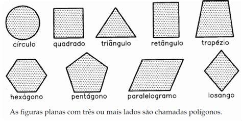 figuras geometricas imagens e nomes o que s 227 o figuras planas figuras planas e n 227 o planas
