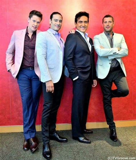 il divo heroe lyrics 553 best images about il divo on