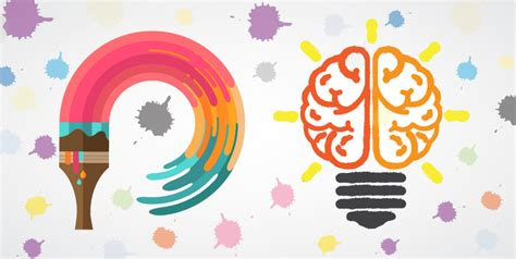 imagenes que inspiran creatividad t 233 cnicas para aumentar la creatividad en tu empresa