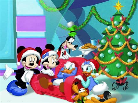 imagenes vectoriales de navidad gratis bellas imagenes de navidad para fondo de escritorio gratis