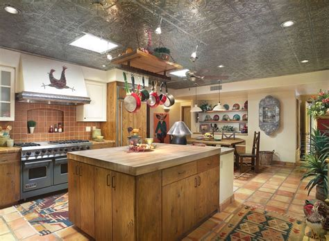 rustic home decor for sale rustic kitchen island for sale rustic modern house color