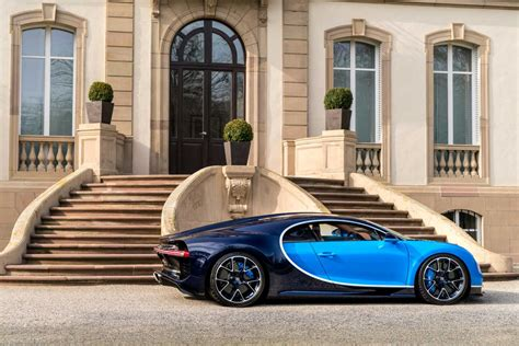 bogati price bugatti chiron price specs and photos