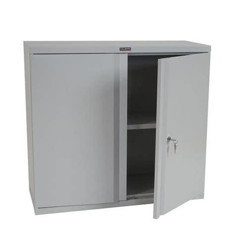 Armoire Metallique De Bureau by Armoires Et Bahus Cabinet Valberg Bo 238 Tier En Acier De L