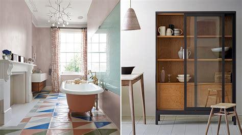 interior design top  design trends   youtube