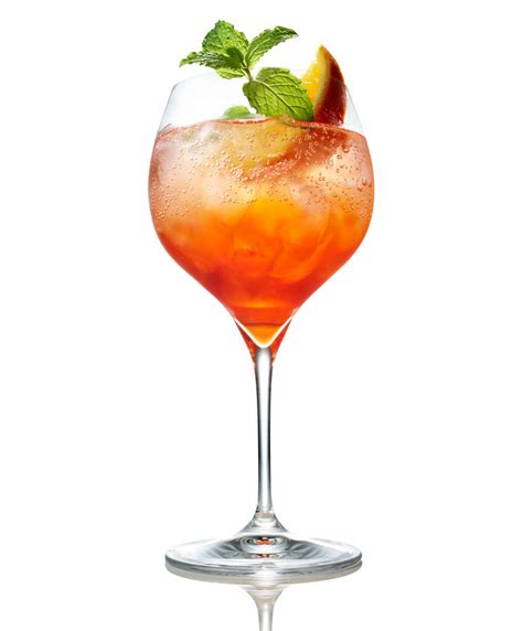bicchieri aperol spritz repeller leandra medine s aperol spritz recipe