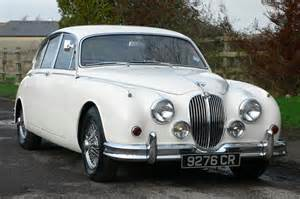 1960s Jaguar Jaguar 2 1959 1967 Photo Gallery