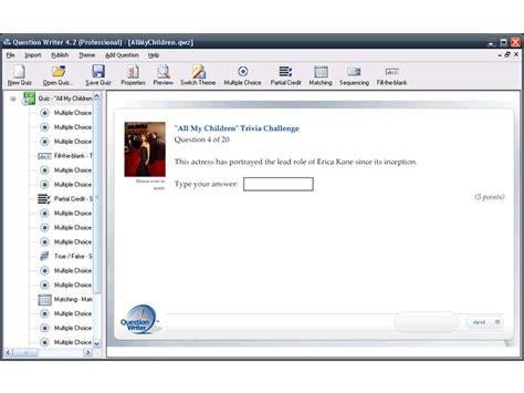 printable multiple choice quiz maker multiple choice test maker free free online multiple