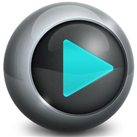 hd video player  pc windows