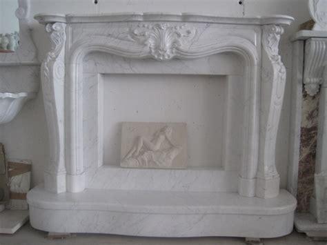 camino marmo zem enrico marmi arzignano foto camini e caminetti in marmo