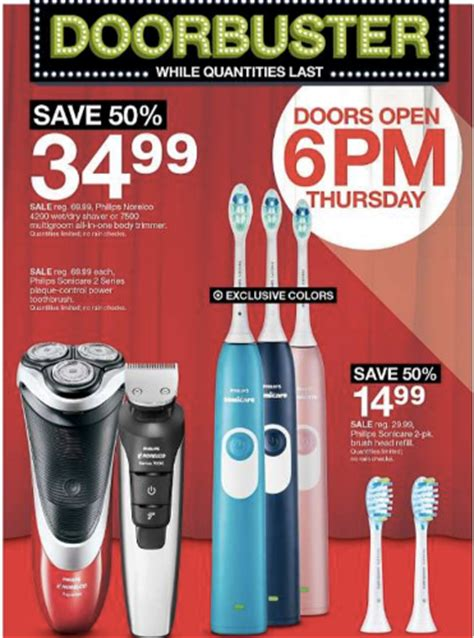 all thing target philips sonicare 2 series toothbrush all things target
