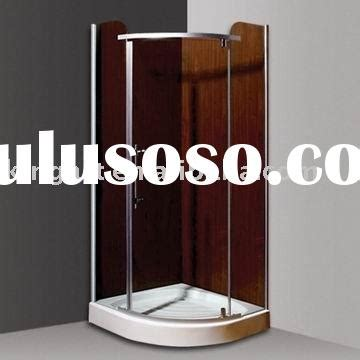 king glass shower door hardware tempered shower door shower glass door glass door