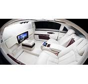 Maybach Interior  Google Search Cars To Love Pinterest